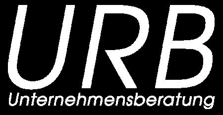 URB Unternehmensberatung für Immobilien & Treuhand in der Schweiz