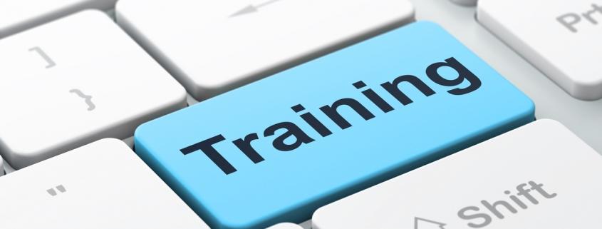 Ausbildung & Weiterbildungen von URB Unternehmensberatung in der Schweiz