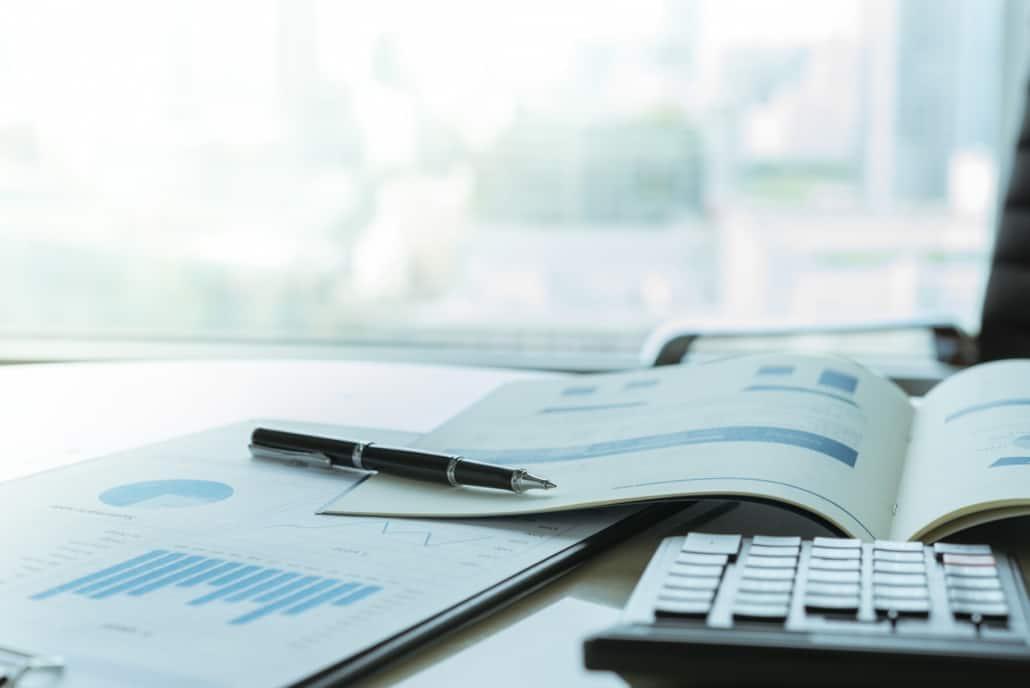 URB Unternehmensberatung in der Schweiz | Publikationen & Beratung