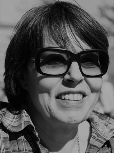 URB Unternehmensberatung | Hannelore Brauchle