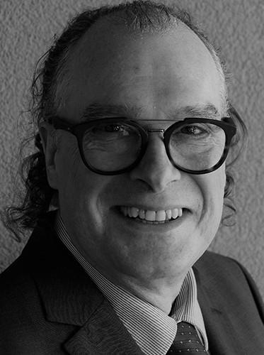 URB Unternehmensberatung | Uwe R. Brauchle